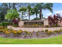 View 4719 Willamette Cir Orlando FL