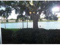 View 1069 S Hiawassee Rd # 1314 Orlando FL