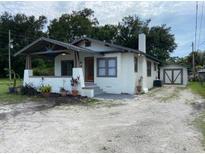 View 2544 Sanford Ave Sanford FL
