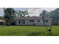 View 525 Brockway Ave Orlando FL