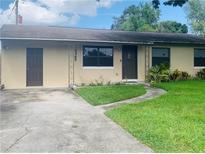 View 4565 Kirkland Blvd Orlando FL