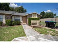 View 1085 Woodman Way Orlando FL