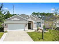 View 4999 Adair Oak Dr Orlando FL