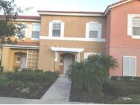 View 4529 Alberto Cir Kissimmee FL