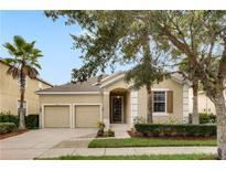 View 9274 Kensington Row Ct Orlando FL