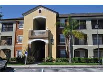 View 713 Crest Pines Dr # 238 Orlando FL