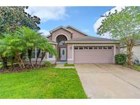 View 9838 Pecky Cypress Way Orlando FL