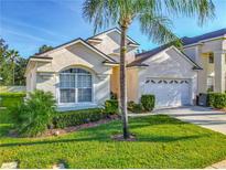 View 8062 King Palm Cir Kissimmee FL
