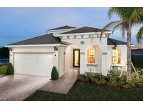 View 2964 Florida Bay Dr Orlando FL