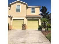 View 1025 Chalcedony St Kissimmee FL