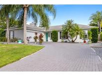 View 2809 Bower Rd Winter Park FL