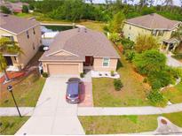 View 3532 Julius Estates Blvd Winter Haven FL