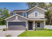 View 4723 Conway Rd Orlando FL