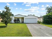 View 2417 Hartwell Ave Sanford FL