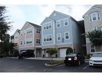 View 3344 Corona Village Way # 301 Orlando FL