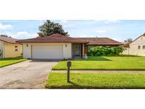 View 5518 Memorial Dr Orlando FL