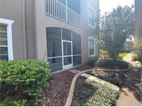 View 7123 Yacht Basin Ave # 310 Orlando FL