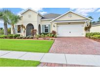 View 4009 Nautic Isle Dr Kissimmee FL
