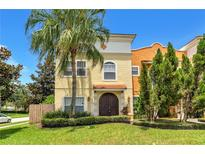 View 1781 Indiana Ave # A Winter Park FL