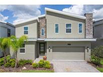 View 8809 Cruden Bay Ct Davenport FL
