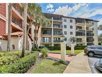 View 102 S Interlachen Ave # 206 Winter Park FL