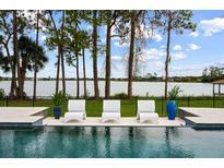 View 11441 Brickyard Pond Ln Windermere FL
