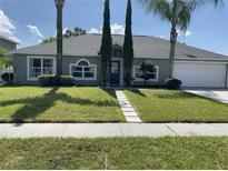 View 5014 Oaktours Dr Orlando FL