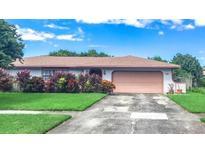View 8045 Sandberry Blvd Orlando FL