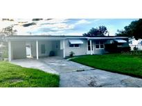View 2514 Highland Ave Kissimmee FL
