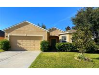View 3719 Julius Estate Blvd Winter Haven FL