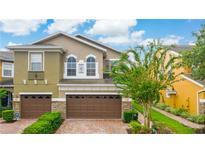View 9568 Silver Buttonwood St Orlando FL