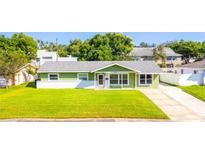 View 619 Ellsworth St Altamonte Springs FL
