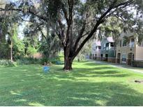 View 4320 S Kirkman Rd # 1510 Orlando FL