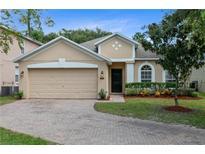 View 1503 Ashdown Ct Sanford FL