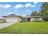 View 8572 Banyan Blvd Orlando FL
