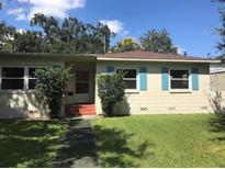 View 245 W Spruce St Orlando FL