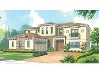 View 137 Stanton Estates Cir Winter Garden FL