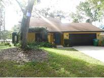 View 509 Shane Cir Winter Springs FL