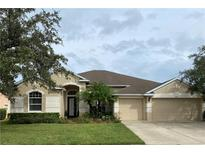 View 3505 Bent Wood Dr Kissimmee FL