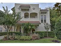 View 834 Ellwood Ave # G Orlando FL