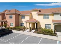 View 8971 California Palm Rd Kissimmee FL