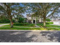 View 9167 Royal Gate Dr Windermere FL