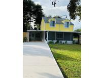 View 611 Oleander Ln Kissimmee FL