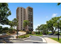 View 7550 Hinson St # 4 Orlando FL