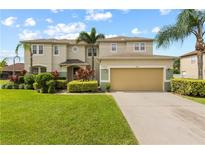 View 646 First Cape Coral Dr Winter Garden FL