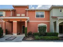 View 8946 Cuban Palm Rd Kissimmee FL
