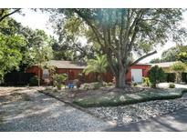 View 574 E Citrus St Altamonte Springs FL