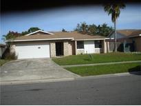 View 2651 Myakka Dr Orlando FL