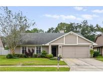 View 785 Kissimmee Pl Winter Springs FL