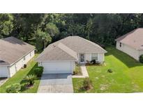 View 5635 Long Lake Hills Blvd Orlando FL